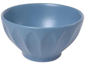 Bradley Lohuke Bowl 14cm Blue 12pcs