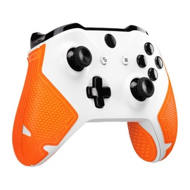 Lizard Skins DSP Controller Grip Xbox One 0.5mm Tangerine