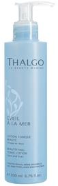 Näopiim Thalgo Beautifying Tonic Lotion, 200 ml