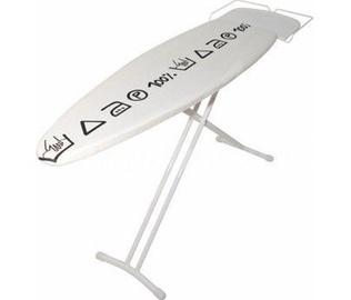 Tefal TI1200 Ironing Board