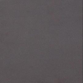 PÕRANDAPLAAT 60X60 BLACK POL CH6005