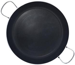 Jata P34 Pan 34cm