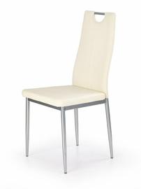 Söögitoa tool Halmar K202 Cream
