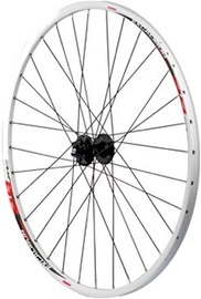 "Exalibur XC 29"" 622-19mm 32sp Black"