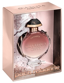 Paco Rabanne Olympea Onyx Collector Edition 80ml EDP