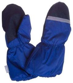 Lenne '20 Snow Kids Mittens 19175/676 Blue 2