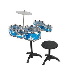 Игрушечные барабаны BJL-851
