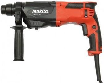 Makita M8701X1 Rotary Hammer Drill 710W