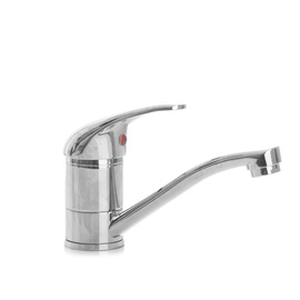 Thema Lux Zoe DF1227-1 Faucet