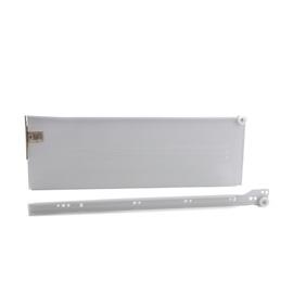 LIUGURID SAHT KMPL 150X450/1.1MM VAL(10)