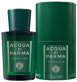 Acqua Di Parma Colonia Club 50ml EDC Unisex