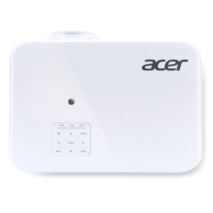 Acer P5530