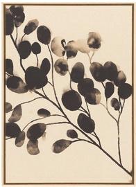 4Living Picture 69x96cm Eucalyptus