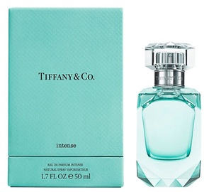 Tiffany&Co Eau De Parfum Intense 50ml EDP