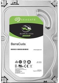 Seagate Barracuda 6TB 5400RPM 256MB ST6000DM003