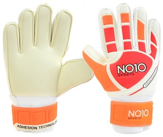 NO10 Adhesion Tech Gloves 56089 Size 8