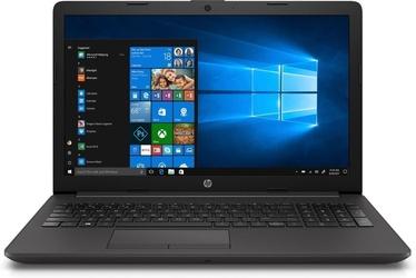 """Sülearvuti HP 250 G7 14Z95EA PL Intel® Core™ i5, 8GB/256GB, 15.6"""""""