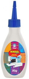 Seal Mineral Oil 80g