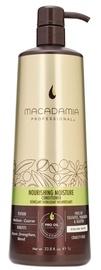 Macadamia Nourishing Moisture Conditioner 1000ml