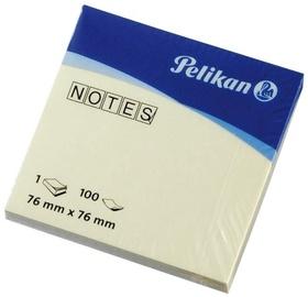 Pelikan Notes 76x76mm 100pcs