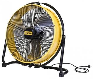 Master Fan DF 20 P