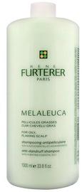 Rene Furterer Melaleuca Antidandruff Shampoo 1000ml