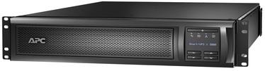 APC Smart-UPS X 3000VA Rack/Tower