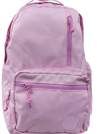 Converse Go Backpack 10005985-A08 Womens One Size Pink