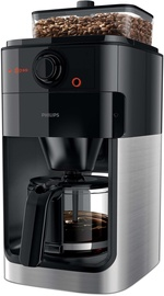 Kohvimasin Philips Grind & Brew HD7767/00