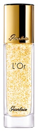 Meigipõhi Guerlain L'Or Radiance Concentrate with Pure Gold Makeup Base, 30 ml