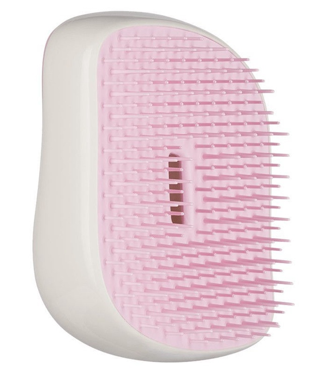 Tangle Teezer Compact Styler Brush Holographic