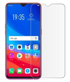 Glass PRO+ Premium Screen Protector For Samsung Galaxy A20e