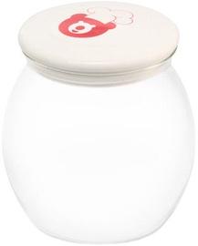 Oursson Glass Yoghurt-Making Jar 2l GP55039/TR T-MLX20044