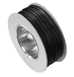 Gardena Boundary Wire 150m Black
