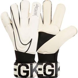Nike Goalkeeper Vapor Grip3 Gloves GS3884 100 Size 7