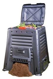 Keter Mega Composter 650l