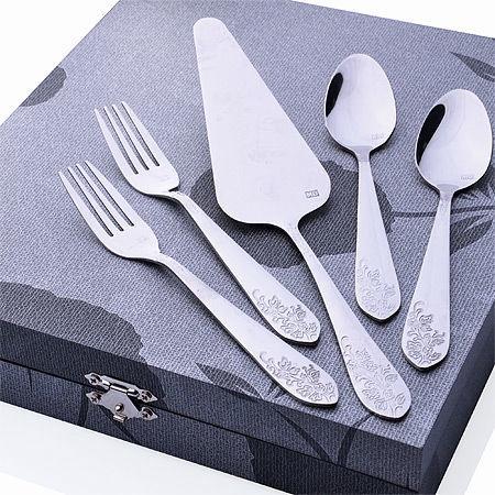 Mayer&Boch Dessert Tableware Set 13pcs
