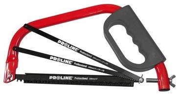 Proline Saw 300mm