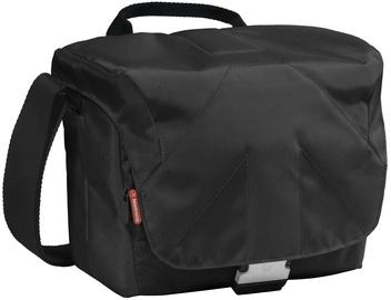 Manfrotto Bella V Shoulder Bag Black