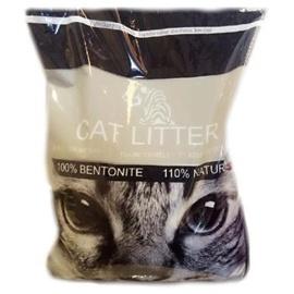 Cat litter iger Pet, 10 l