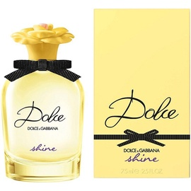 Dolce & Gabbana Shine 75ml EDP