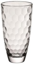 Vidivi Honey Vase 30cm