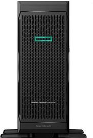 HP ProLiant ML350 Gen10 44210 P11051-421