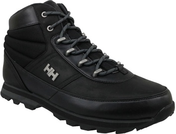 Helly Hansen Woodlands 10823-990 Black 43