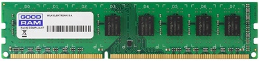 Goodram 4GB DDR3 PC12800 CL11 DIMM GR1600D364L11S/4G