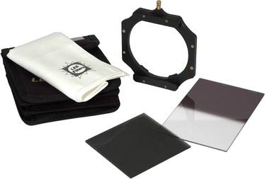 Lee Filters Digital SLR Starter Kit