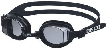 Beco Swimming Goggles 9966 Black