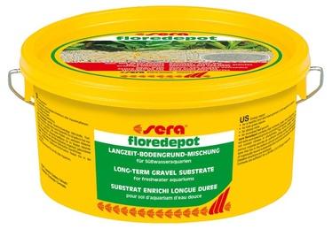 Sera Floredepot 4.7kg