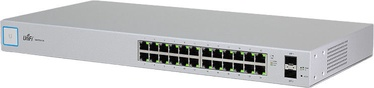 Ubiquiti Switch US-24