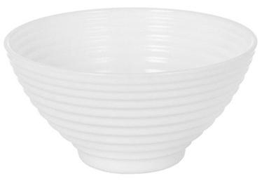 Luminarc Harena Salad Bowl 11cm